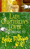 Milligan, Spike: Lady Chatterly's Lover