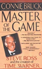 Master of the Game: Steve Ross and the…