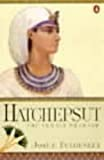 Tyldesley, Joyce: Hatchepsut: The Female Pharaoh
