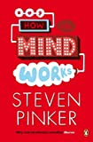 Pinker, Steven: How the Mind Works (Penguin Press Science)