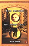 Isler, Alan: The Prince of West End Avenue: A Novel