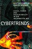 Brown, David: Cybertrends (Penguin business)