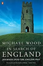 In Search of England: Journeys into the…