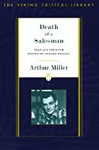 Death of a Salesman [Viking Critical…