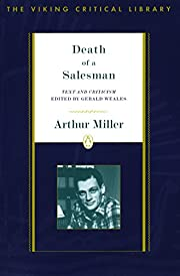 Death of a Salesman (Viking Critical…