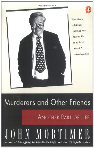 murderers-and-other-friends-another-part-of-life
