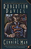 Davies, Robertson: The Cunning Man