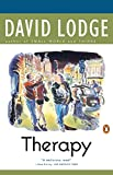Lodge, David: Therapy