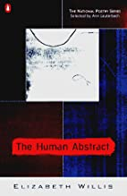 The Human Abstract (National Poetry Series)…