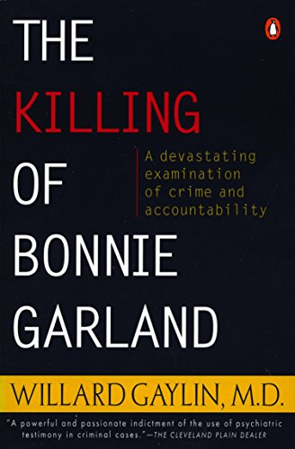 the-killing-of-bonnie-garland-a-question-of-justice