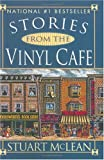 Mclean, Stuart: Stories From The Vinyl Cafe