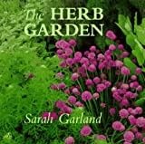 Garland, Sarah: The Herb Garden