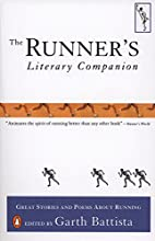 The Runner's Literary Companion: Great…