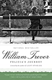 Trevor, William: Felicia's Journey