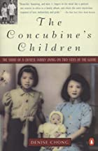 Concubine's Children: the Story of a Chinese…