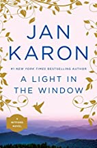 A Light in the Window (The Mitford Years,…