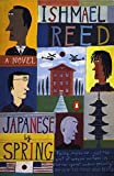 Reed, Ishmael: Japanese by Spring