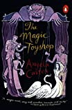Carter, Angela: The Magic Toyshop