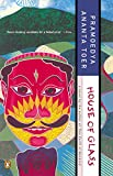 Toer, Pramoedya Ananta: House of Glass