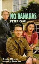 No Bananas (BBC) by Cave