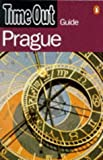 Time Out: Time Out Prague 2 (2nd ed)