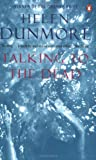 Dunmore, Helen: Talking to the Dead
