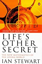 Life's Other Secret: New Mathematics of…