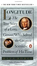 Longitude: The True Story of a Lone Genius…