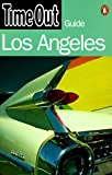 Time Out: Time Out Los Angeles 1 (Time Out Guides)
