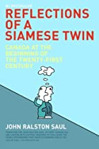 Reflections of a Siamese Twin: Canada at the…