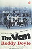 Doyle, Roddy: The Van