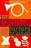 Trapido, Barbara: The Travelling Hornplayer