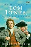 Fielding, Henry: History of Tom Jones a Foundling (BBC)