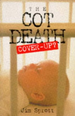 the-cot-death-cover-up