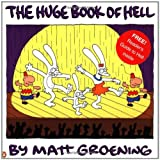 Groening, Matt: The Huge Book of Hell