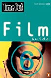 Pym, John: Time Out Film Guide 2005