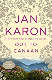 Karon, Jan: Out to Canaan (The Mitford Years, Book 4)