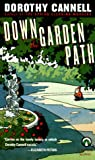 Cannell, Dorothy: Down the Garden Path: A Pastoral Mystery