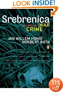 Srebrenica: Record of a War Crime