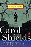 Shields, Carol: Larry's Party