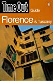 Time Out: Time Out Florence 1 (Time Out Guides)