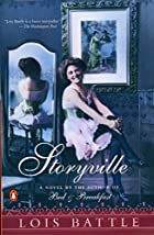 Storyville by Lois Battle