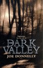 Dark Valley, the (Spanish Edition) by Joe…