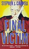 Stephen J. Cannell: Final Victim