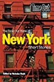 Time Out Guides Staff: Time Out New York : Short Stories