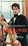 C.S. FORESTER: MR.MIDSHIPMAN HORNBLOWER