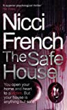 French, Nicci: Safe House, The