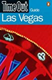 Time Out: Time Out Las Vegas 1 (1998)