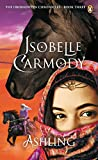 Carmody, Isobelle: Ashling