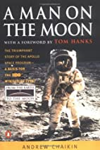 A Man on the Moon: The Voyages of the Apollo…